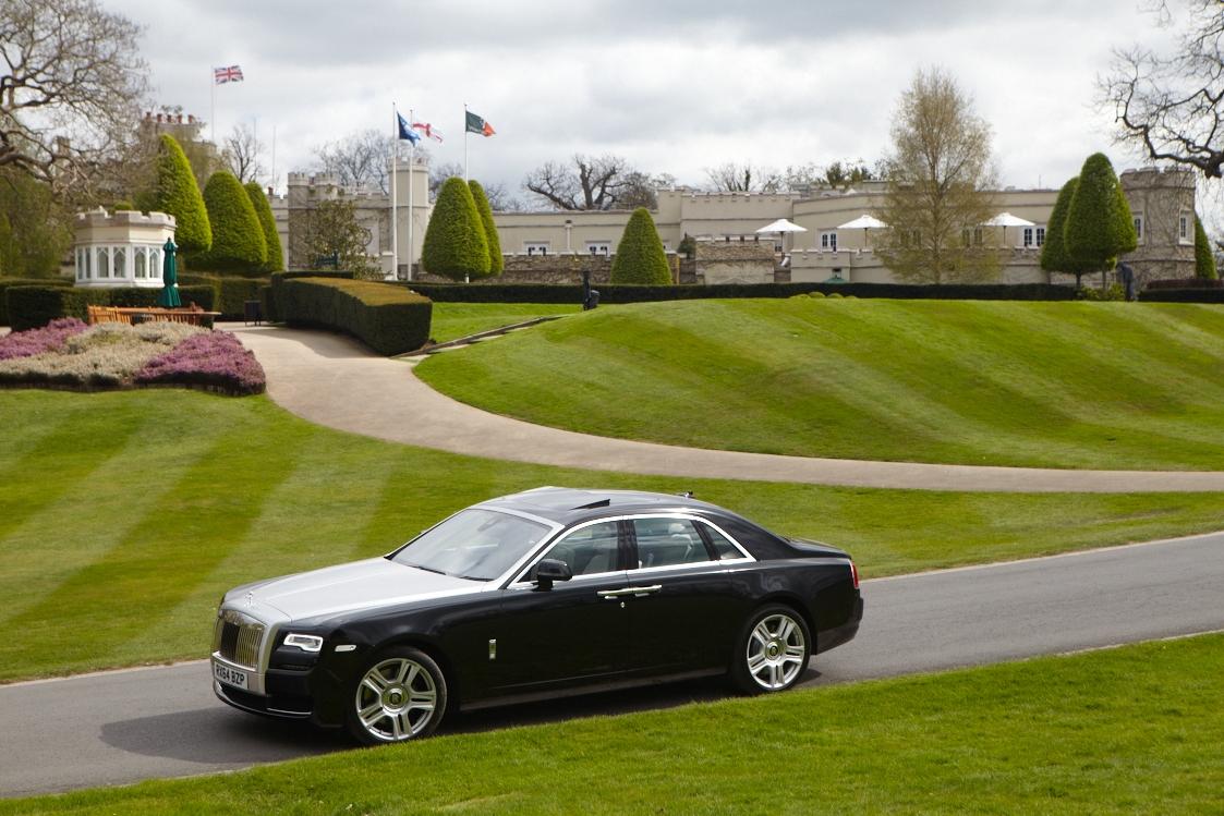 Rolls Royce April by Libi Pedder069