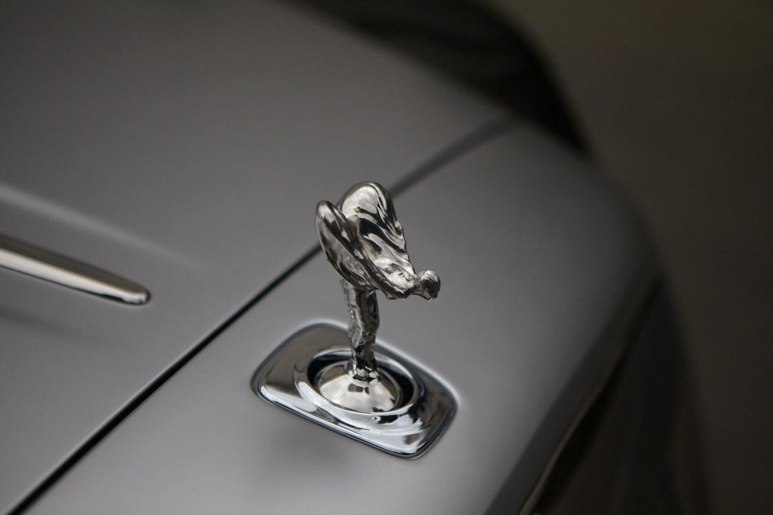 Rolls Royce April by Libi Pedder131